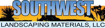 Southwest Landscaping Materials