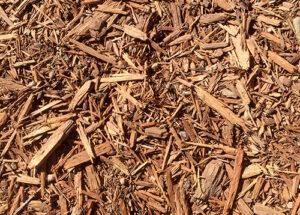 cocoa-brown-mulch-detail1