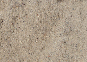 #4 Concrete Sand