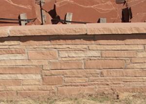 venner-stone-wall