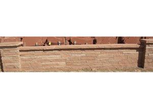venner-stone-wall2
